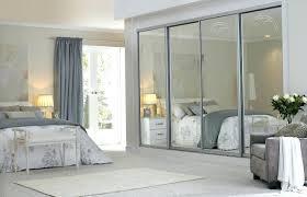 beautiful closets wardrobe 45 california closet coupon easy closets costco costco