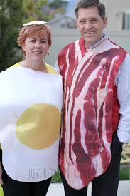 Bacon Halloween Costume Halloween Costume Ideas Friends