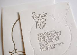 wedding invitations ireland wedding invitations wedding planners in ireland wedding planner