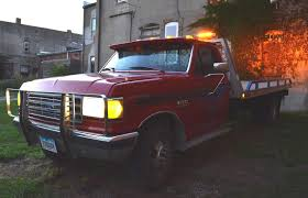 1987 ford f350 cars for sale
