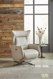 Recliners That Do Not Look Like Recliners 85 Best Chairs U0026 Recliners Images On Pinterest Recliners Arm