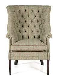 Tetrad Bowmore Chair Tetrad Harris Tweed Sofas At House Of Fraser