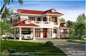 simple house exterior colorideas roof trends and images colours of