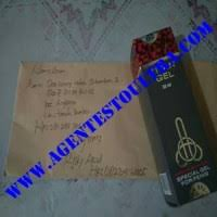 alamat toko acheng 082241611105 jual titan gel asli pekanbaru