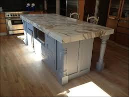 kitchen big kitchen islands range cookers cooktops hood cleaning