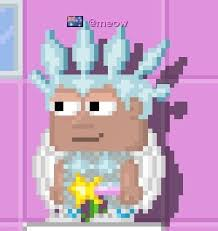 wedding dress growtopia showgirl headdress growtopia wiki fandom powered by wikia