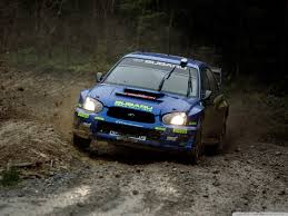 subaru wallpaper subaru impreza rally 4k hd desktop wallpaper for 4k ultra hd tv