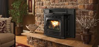 Pellet Stove Fireplace Insert Reviews by Smoke U0027n U0027fire Home Of Xtreme Bbq