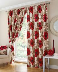 types of curtains you might not have seen before decora studio blog