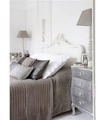 Silver Nightstands Best 25 Silver Nightstand Ideas On Pinterest Classy Bedroom