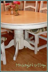 Build Your Own Kitchen Table by Build Your Own Table Tags Diy Kitchen Tables Bathroom Makeover