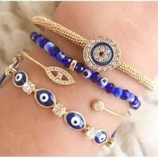 bracelet evil eye jewelry images Best 25 evil eye bracelet ideas evil eye evil eye jpg