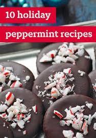 kraft recipe for joy u2013 crunch u201cbars u201d desserts and sweets