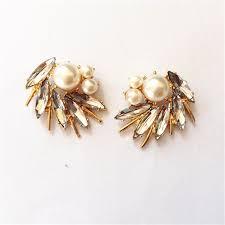 stud earrings for women spiked stud earrings for women jagfox