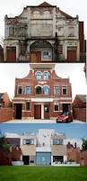 63 best architecture images on pinterest architecture beautiful