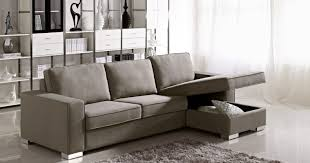 El Dorado Furniture Living Room Sets Glorious Art Blessing Modern Living Room Chairs Noteworthy Worth