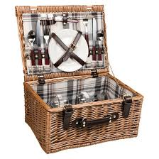 picnic basket for 2 picnic time bristol picnic basket target