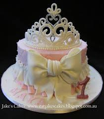 baby birthday cake my baby girl s birthday cake loved it princess party