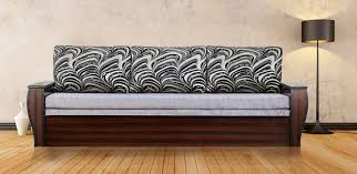 Sofa Designs Latest Pictures Sofa Bed