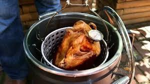 butterball turkey roaster butterball free electric turkey fryer bass pro shops