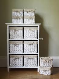 safavieh vedette wicker basket storage tower photo on cool cabinet