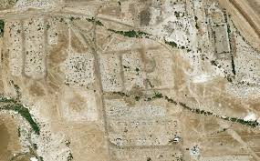 Google Maps Arizona by June 2014 U2013 Bldgblog