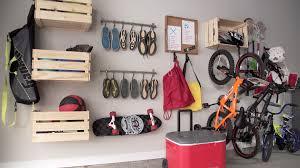 organization ideas for home hgtv