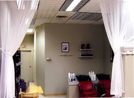 command performance styling salon best hair salon rochester ny
