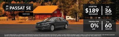 pay lexus lease with credit card hudson valley volkswagen volkswagen dealership in wappinger
