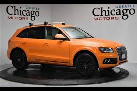 audi orange color 7 luxury cars for sale on autotrader in really colors