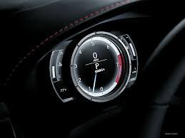 lexus sport car interior is 350 f sport interior lexus bahrain