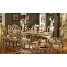 Royal Dining Room Royal Dining Table Set Dining Table Set Shad Handicrafts