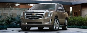 brown cadillac escalade 2016 cadillac escalade brown wallpaper background 46338