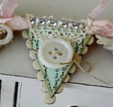 Shabby Chic Banner by I Have Finally Found The