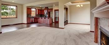 Laminate Flooring Charlotte Nc Carpet Repair U0026 Installation Matthews Nc