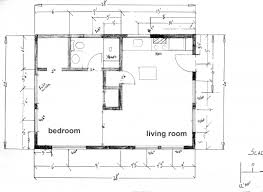 loft style floor plans free log cabin plans bedroom with loft floor blueprints hunting