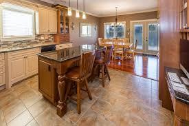 Kitchen Cabinets Fredericton 78 Sarahs Lane Fredericton 369 900 Fredericton Real Estate