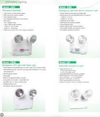 easy power emergency light emergency spotlight emergency lighting philippines