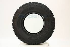Fierce Attitude Off Road Tires 279 98 Dunlop Fierce Attitude M T Tires Buy Dunlop Fierce