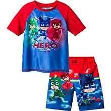 pj masks clothing prices philippines iprice