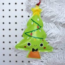 ornaments decorations kawaii