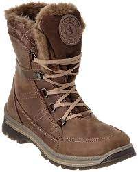 s boots products in canada 229 santana canada messie winter leather faux fur waterproof
