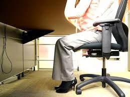 Under The Desk Heater The Reasons I No Longer Wear High Heels Peanut Butter Runner
