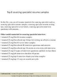 Database Specialist Resume Aplia Online Homework Answers Resume Writer Training Program