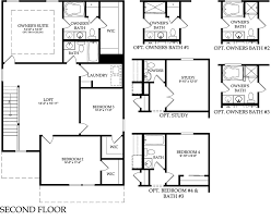 Southern Plantation Decorating Style Plantation Homes Floor Plans Home Planning Ideas 2017