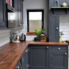 beautiful modern kitchen with white appliances photos hgtv home
