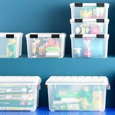 50 best containers cases holders images on container