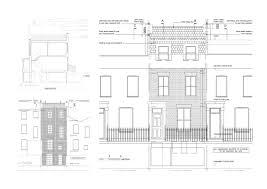 modern houses home decor waplag exterior design guest house plans