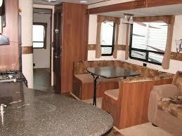 zinger travel trailers floor plans 2013 crossroads zinger 31sb travel trailer rutland ma manns rv