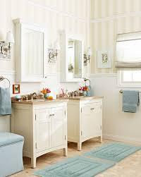 Bathroom Vanity Medicine Cabinet by Impressive Vanity Medicine Cabinets Decorating Ideas Images In